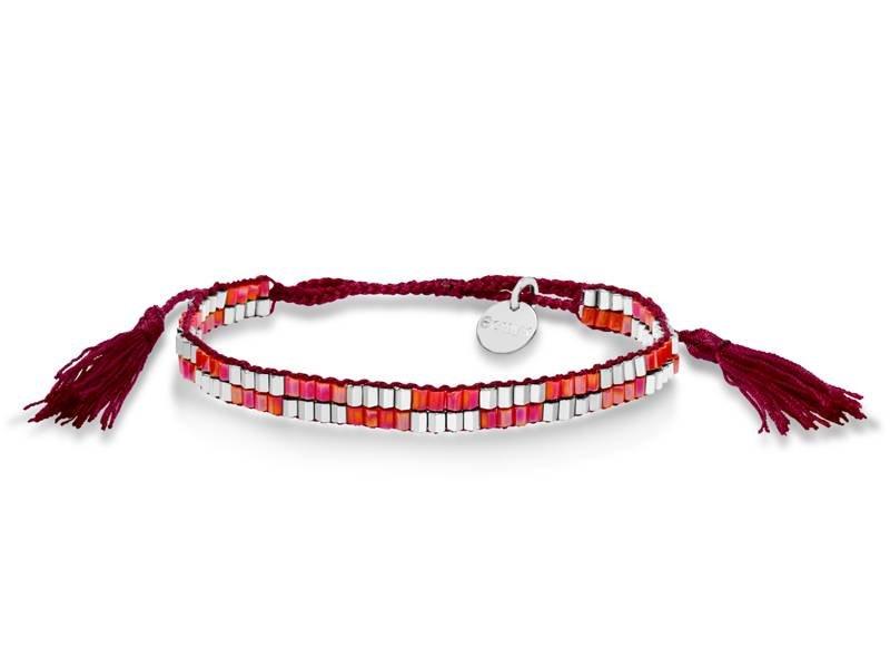 Bracelet Rainbow Slush