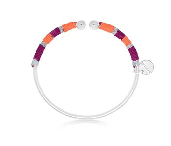 Bracelet Havana Spritz