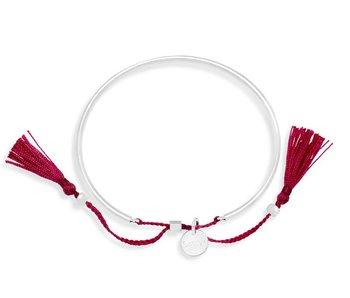 Bracelet Tootsie Pop