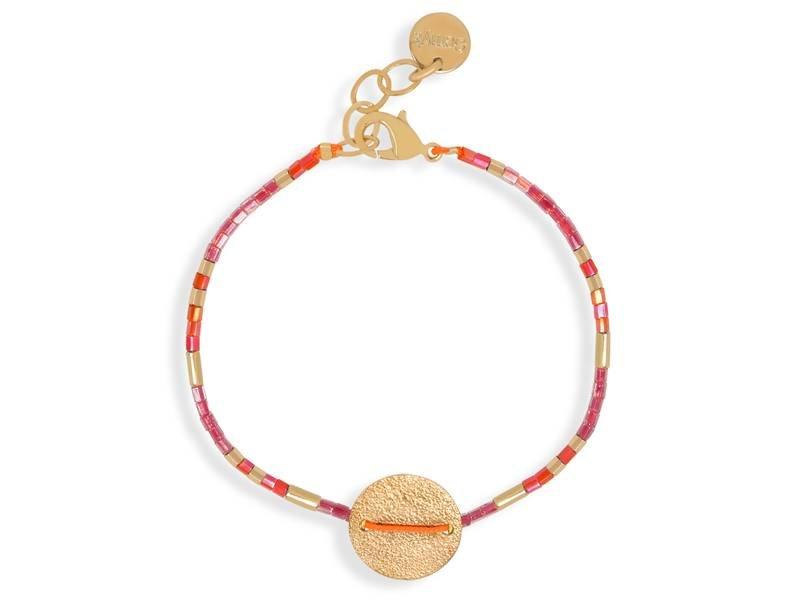 Bracelet Secret Spices