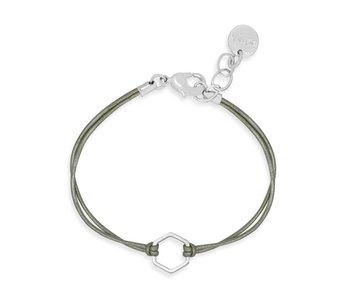 Bracelet Jawbreaker