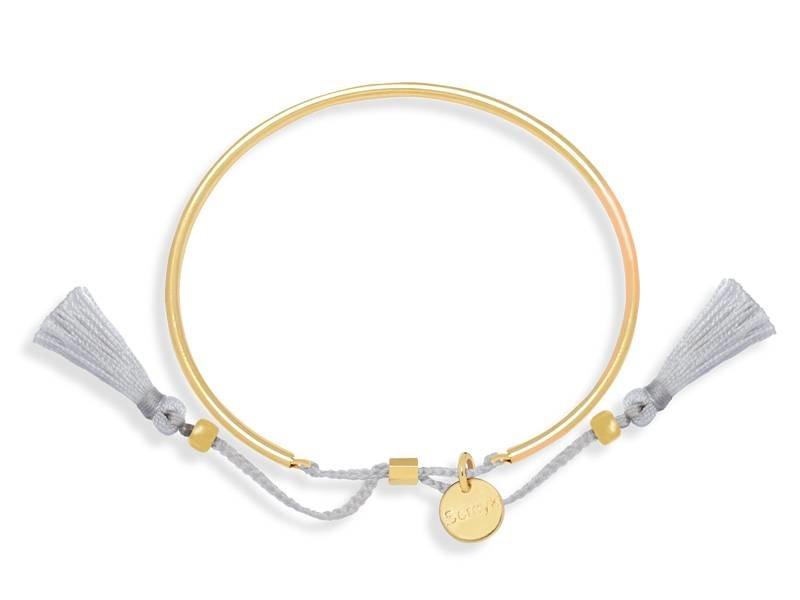 Bracelet Holy Meloni