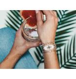 Armband Jawbreaker