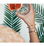 Armband Havana Spritz