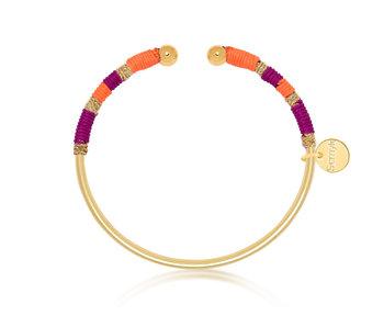 Bracelet Mr. Nilsson