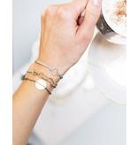 Bracelet Cheeky Peanut
