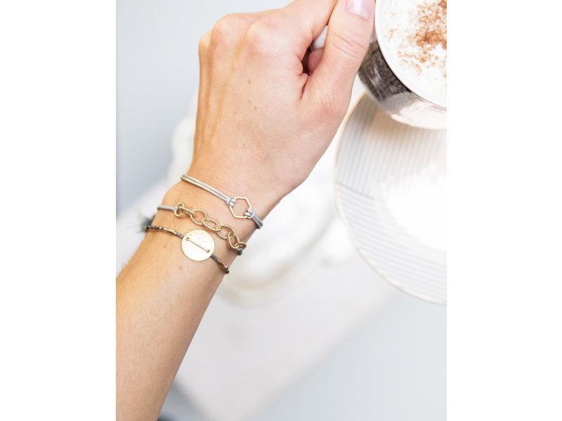 Bracelet Popsicle
