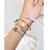 Bracelet Teardrop