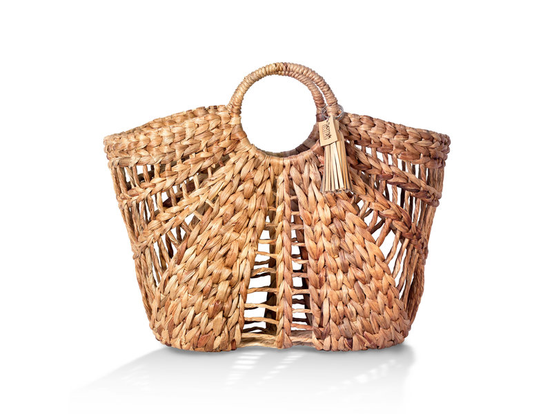Bali Hand Bag