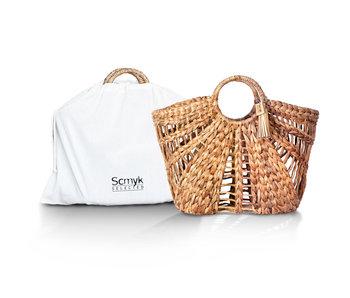Bali Tote Bag