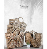Bali Sling Bag