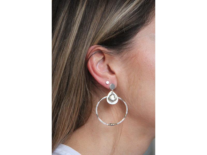 Earring Lemonhead