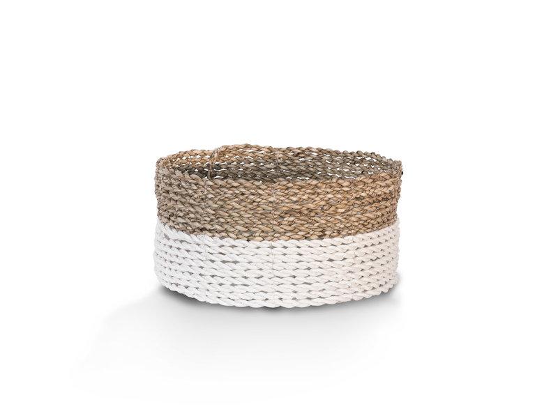 Pandan Basket Medium