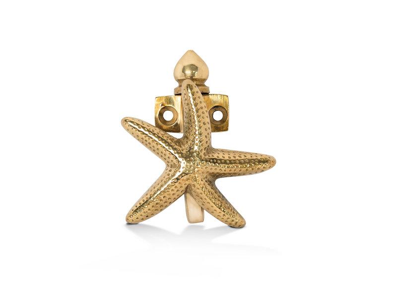 Star Fish Hook