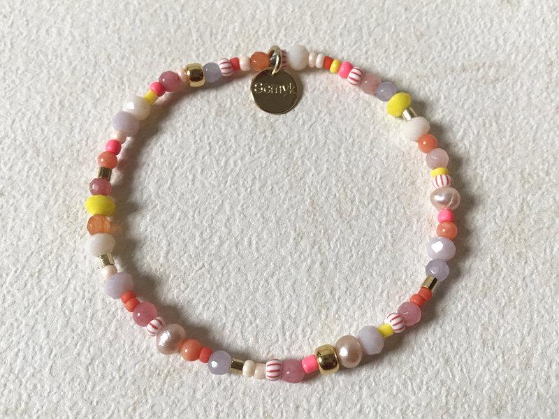 Bracelet Senorita