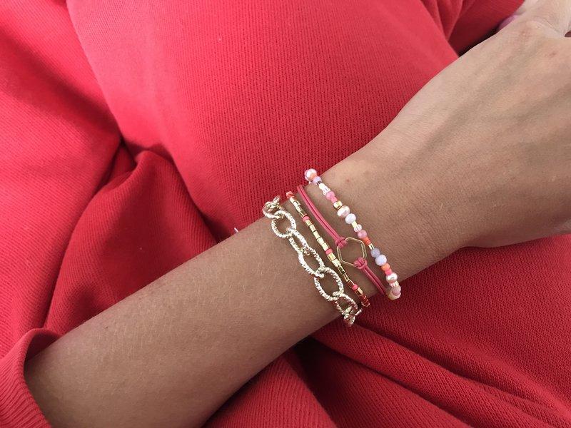 Armband Senorita