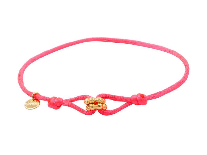 Bracelet Betty-Boop