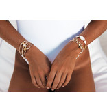 Bracelet Featherstone