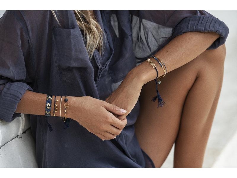 Bracelet Inky Hue