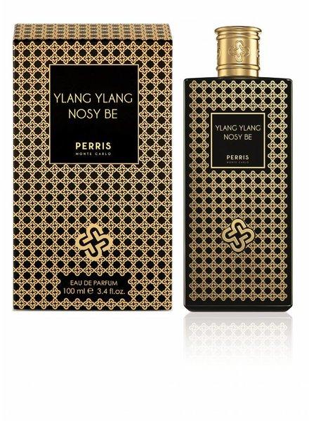 Perris Monte Carlo Perris Monte Carlo Ylang Ylang  - Nosy be