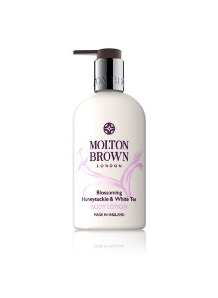 MOLTON BROWN  Molton Brown