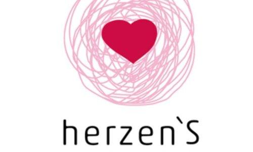 HERZEN'S ANGELEGENHEIT
