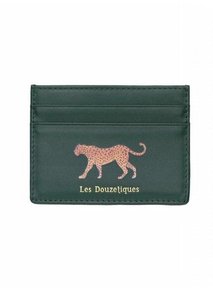 Cardholder Les Douzetiques   -