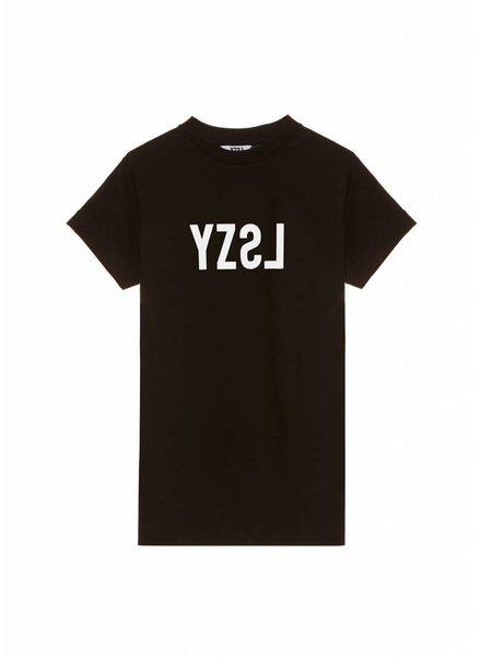 YEEZLOUISE YZLS N8