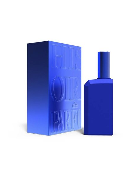 HISTOIRES DE PARFUMS Histoires de Parfums