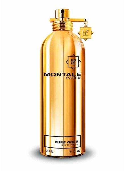 Montale Montale