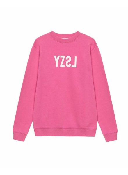 YZLS YZLS N9