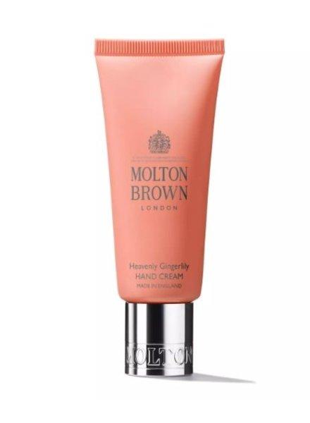 MOLTON BROWN  Molton Brown