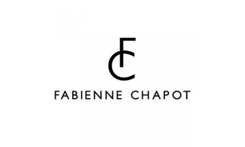 Fabienne Chapott