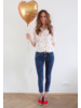 NEW STYLING OUTFIT STYLING  -