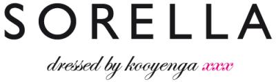 Webshop Sorella Dokkum boutique