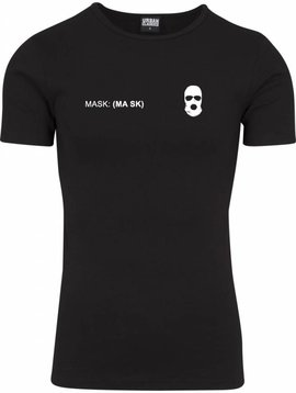 MASK (MA SK)