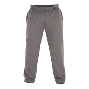 Duke/D555 Jogger KS1418 grau 8XL