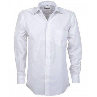 Arrivee 53/54 weißes Hemd 6XL