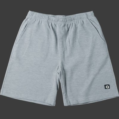 Aero Shorts grau 99401/040 7XL