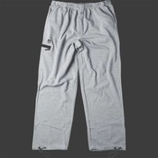North 56 Jogger grau 99400/040 4XL