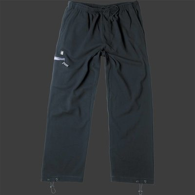 North 56 Jogginghose schwarz 99400/099 6XL