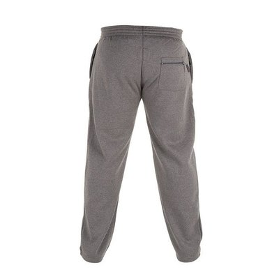 Duke/D555 Jogger KS1418 grau 6XL