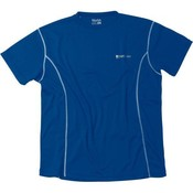 North 56 North Sport T-shirt 99215/570 8XL