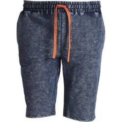 Shorts / Bademode