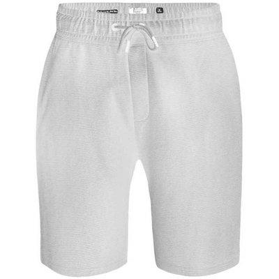 Duke/D555 Shorts Apollo grau ks20485 2XL