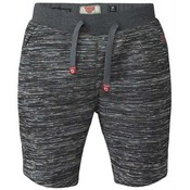 Duke/D555 Shorts Tommy Grau ks20493 3XL