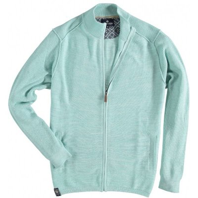 Fellows United Strickjacke 81.1116 3XL