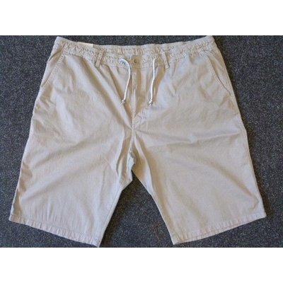 Pionier Shorts Beige 5616/84 Größe 31