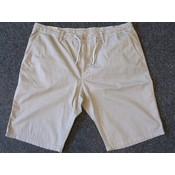 Pionier Shorts Beige 5616/84 Größe 33