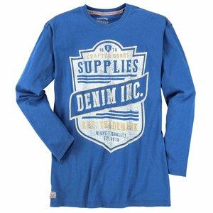 Redfield T-Shirt 31813042/858 2XL